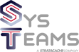 Sys-Teams Ltd